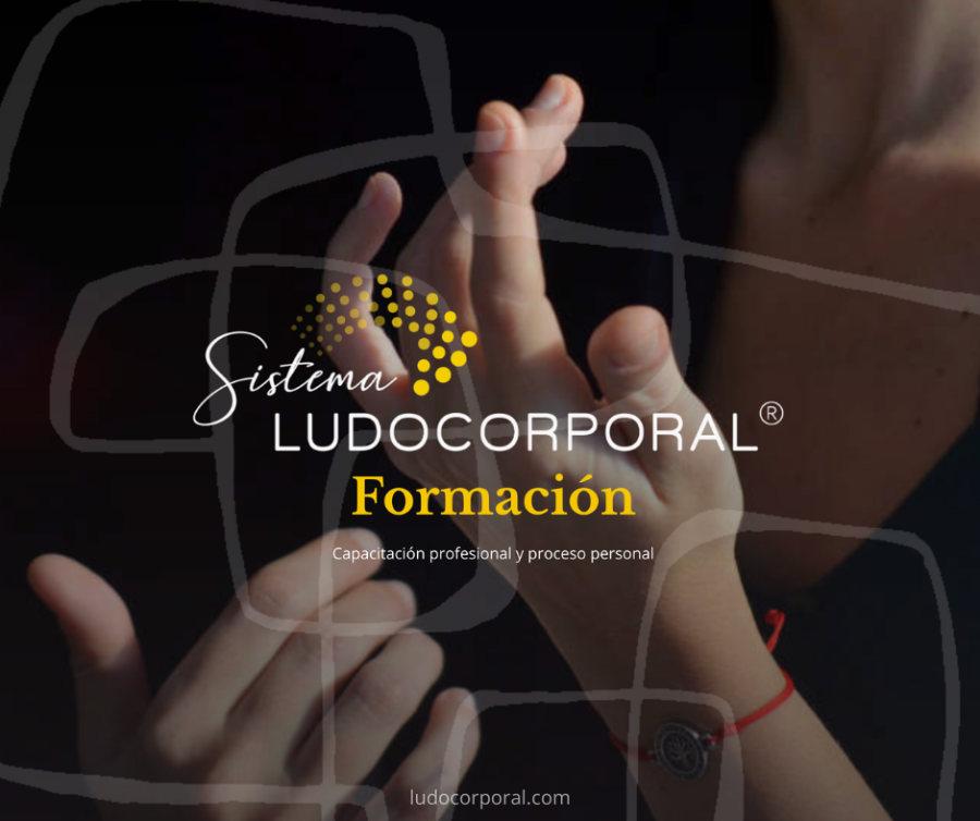 Formación Sistema Ludocorporal