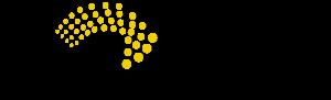 Sistema Ludocorporal ®
