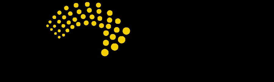 Sistema Ludocorporal Escuela Enrique Aguilar