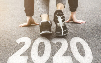 Los aprendizajes del 2020