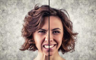 Diferencia entre emociones y sentimientos