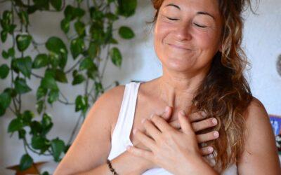 Recuperar el gozo de vivir y las 4 alegrías esenciales